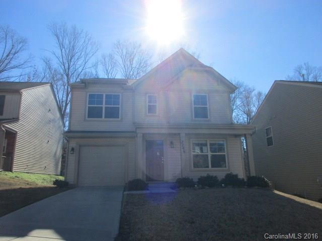 2746 Old House Cir, Matthews, NC