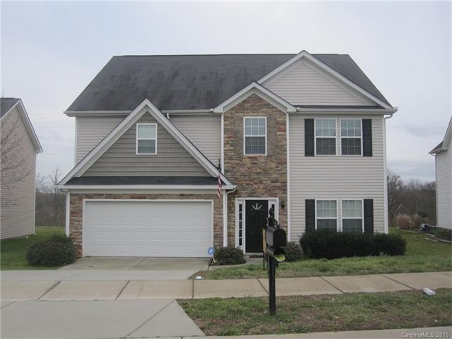3069 Clover Rd, Concord NC 28027
