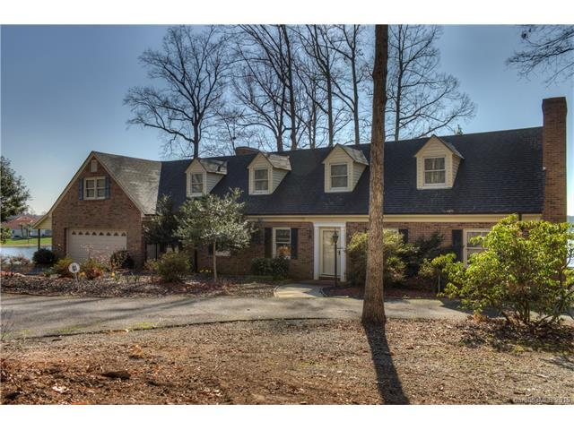 5501 Shoreview Dr, Concord, NC