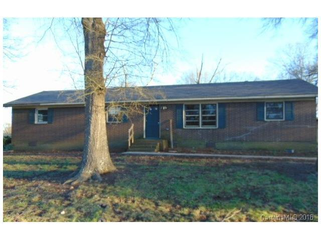 6908 Oakland Ave, Indian Trail, NC