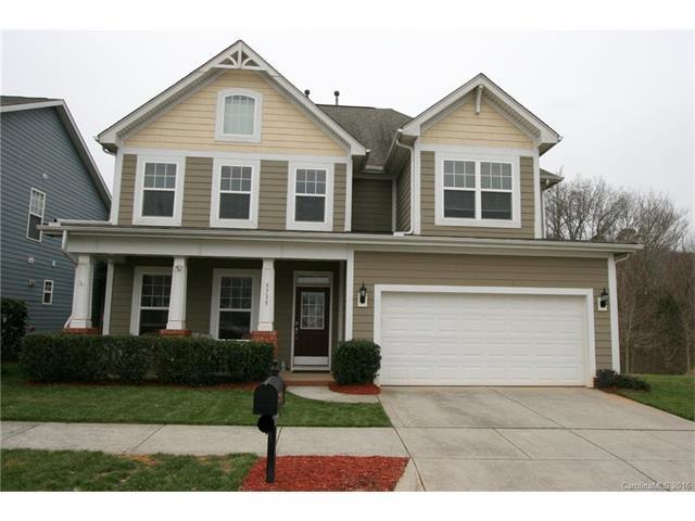 5735 Whitehawk Hill Rd, Charlotte NC 28227