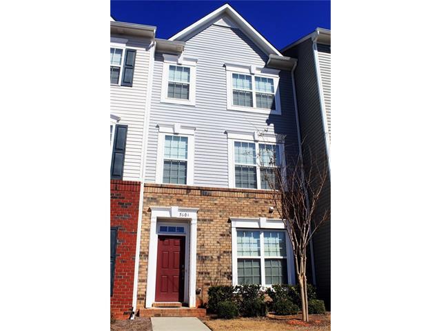 5604 Whitehawk Hill Rd #APT 109, Charlotte, NC
