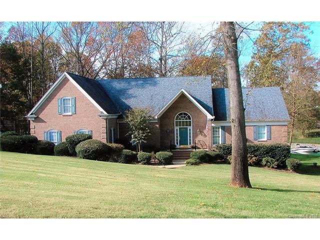 154 Queens Cove Rd, Mooresville, NC