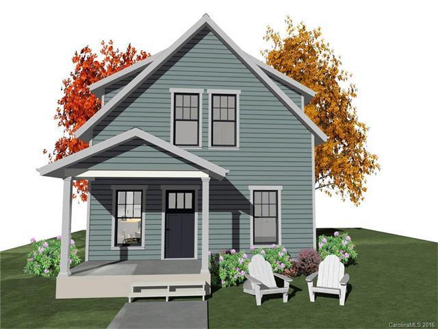 529 Greystone Rd, Charlotte NC 28209