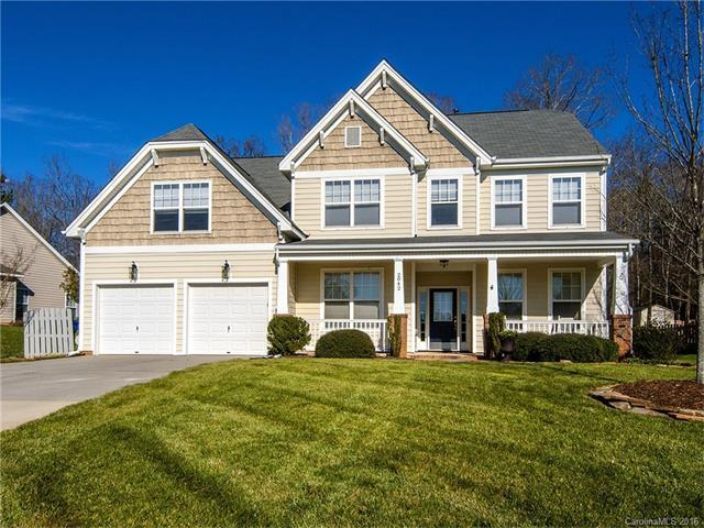 2042 E Foxwood Ct, Fort Mill SC 29707