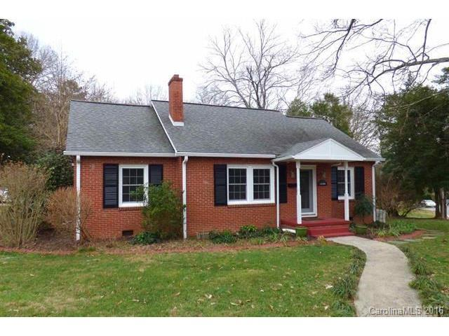 1404 4th St, Hickory NC 28601