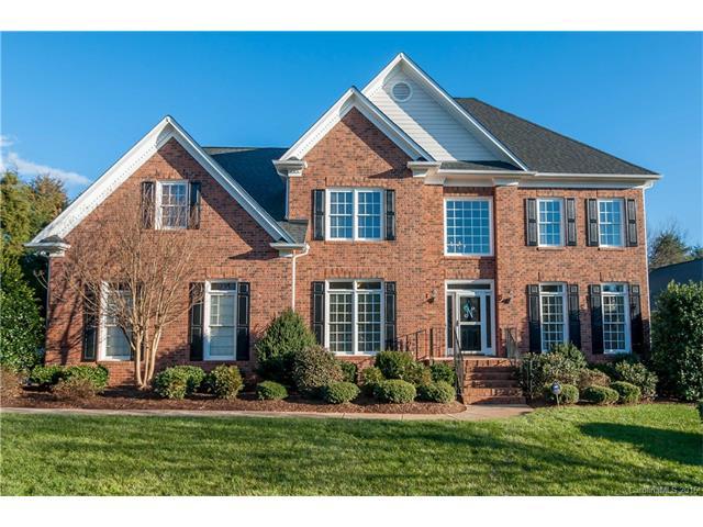 8515 Chatsworth Ln, Waxhaw, NC