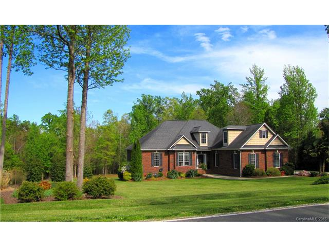 5638 Lake Wylie Rd, Clover, SC