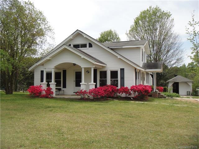 1950 Ramble Rd, Midland, NC