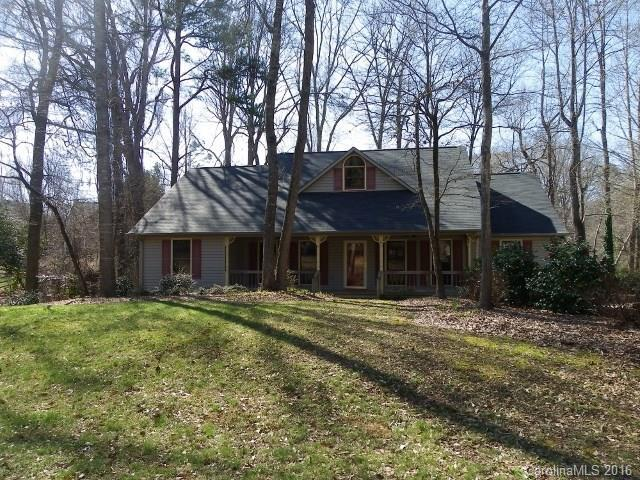 2015 Malvern Rd, Rock Hill, SC