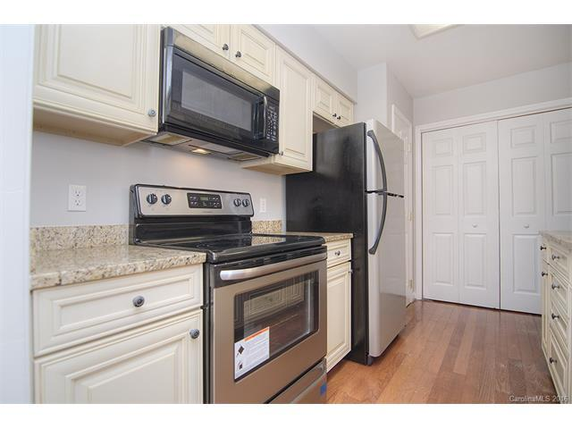 3518 Colony Crossing Dr #3518 Charlotte, NC 28226