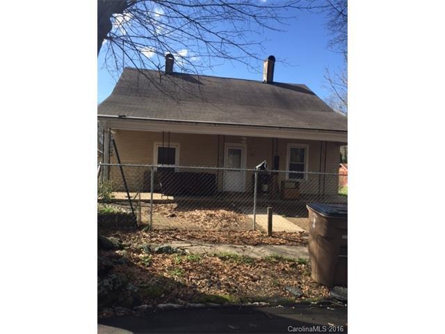 700 Live Oak St, Shelby NC 28150