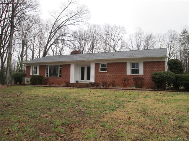 509 W Park Ave, Mooresville, NC