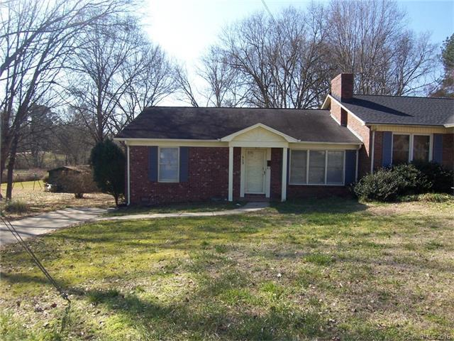 513 Broad St, Shelby NC 28152