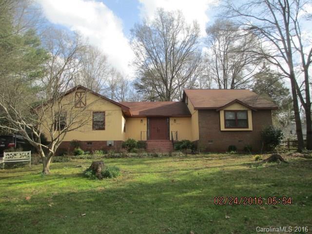 8408 Herb House Ct, Charlotte, NC