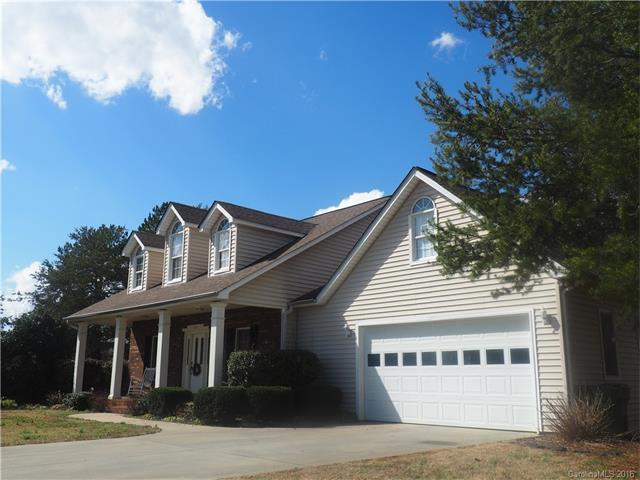 103 Whitetail Dr, Shelby NC 28152