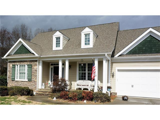 140 Old Squaw Rd, Mooresville, NC