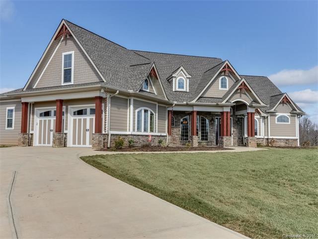 475 Sloans Mill Rd, Olin, NC