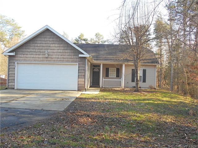 126 Oak Haven Dr, Statesville, NC