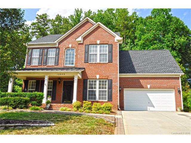12935 Phillips Rd, Matthews, NC
