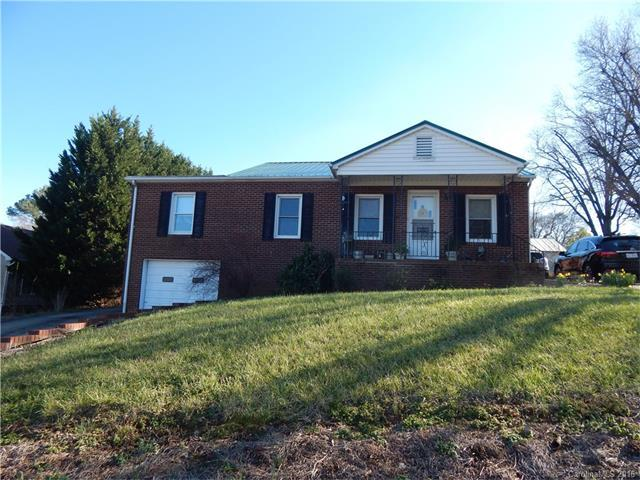 1246 Cannon Ave, Albemarle, NC