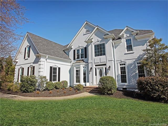 170 Lake Pointe Dr, Fort Mill, SC