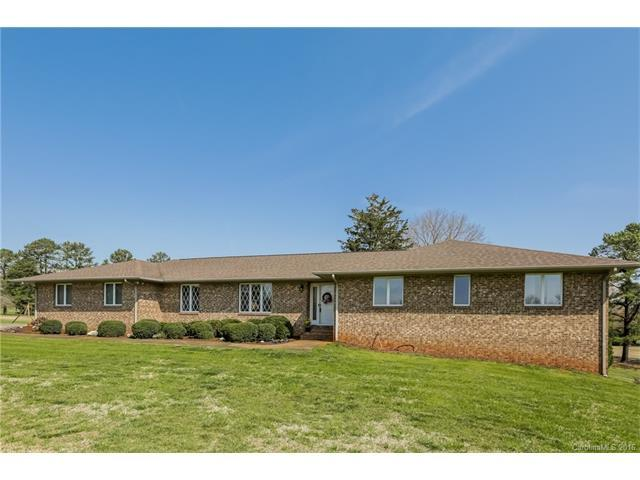3041 River Rd, Shelby NC 28152