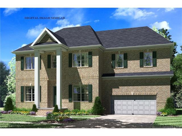 8012 Deerbridge St #APT 75, Charlotte, NC