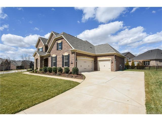 8138 Clems Branch Rd, Fort Mill, SC