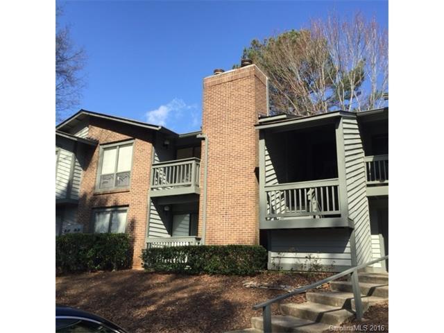 5020 Sardis Rd #APT G, Charlotte, NC