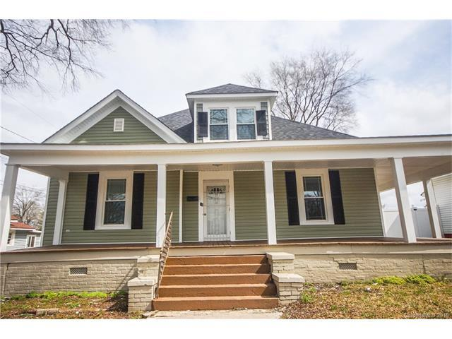 16 Reed St, Concord, NC