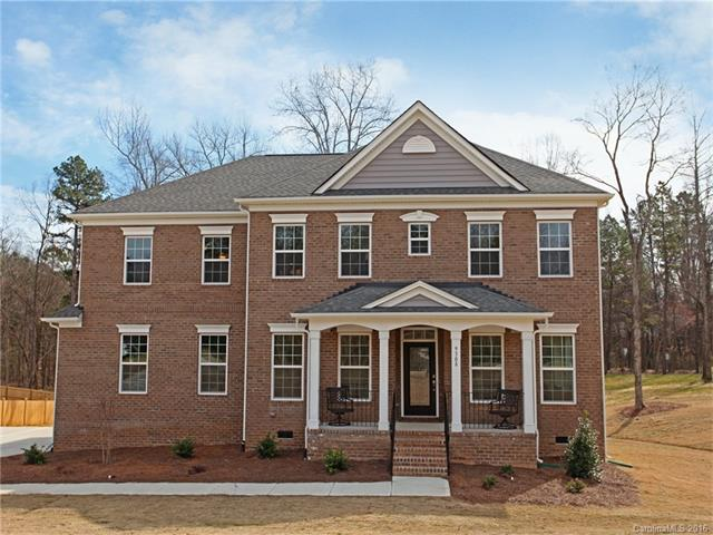 9308 Surface Hill Rd, Charlotte, NC