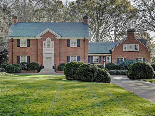 473 Hempstead Pl, Charlotte, NC