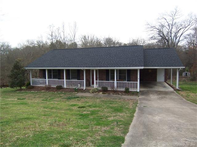 140 Shadowgate Dr, Shelby NC 28152