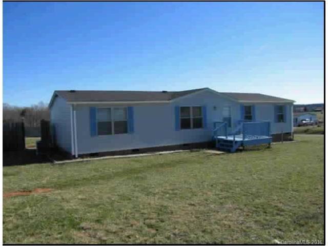 106 Northfield Rd, Statesville NC 28625