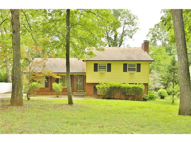 4515 Easthaven Dr, Charlotte, NC