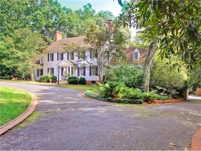 459 Hempstead Pl, Charlotte, NC