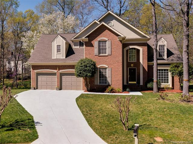 3612 Garganey Ct #APT 72, Charlotte, NC