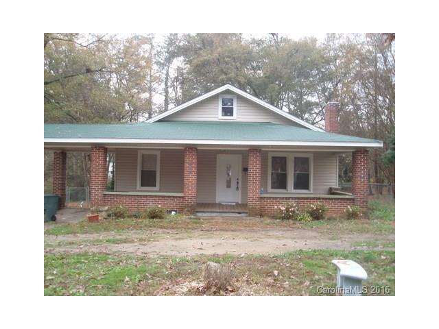424 Gold St #APT 8, Shelby NC 28150