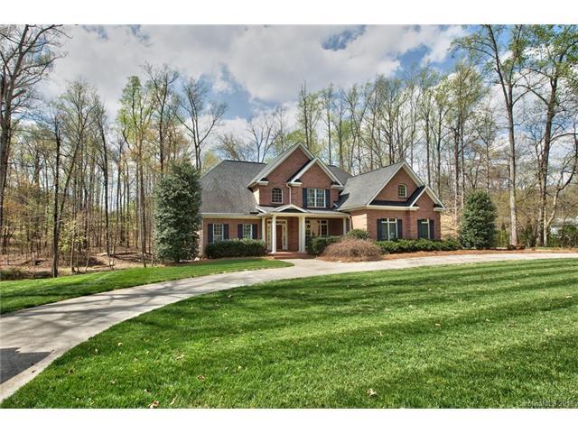 324 Saint Andrews Rd, Statesville, NC