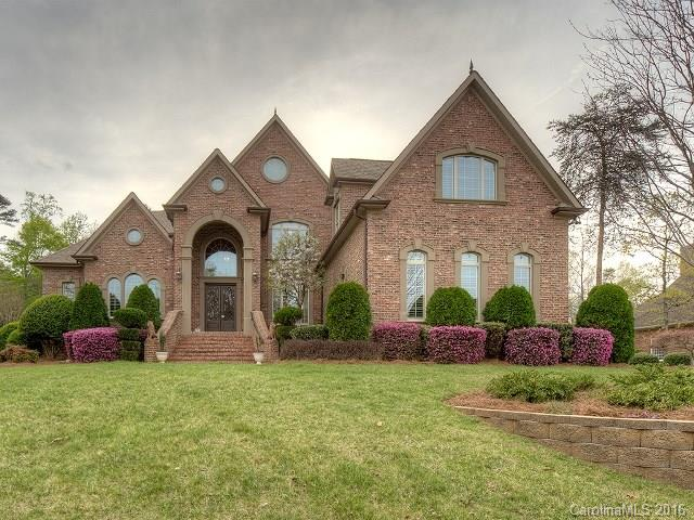 416 Langston Place Dr, Fort Mill, SC