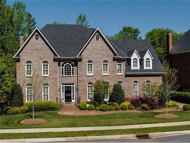 1200 Lost Oak Rd, Charlotte, NC