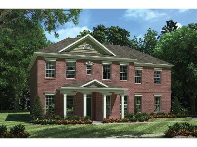 8121 Castlestone Dr #APT 2, Charlotte, NC