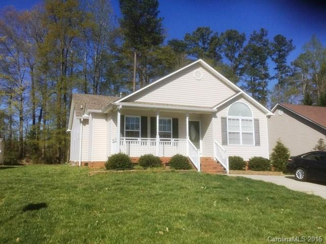 777 Painted Lady Ct, Rock Hill, SC