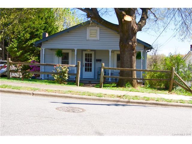 415 Spruce St, Lenoir, NC