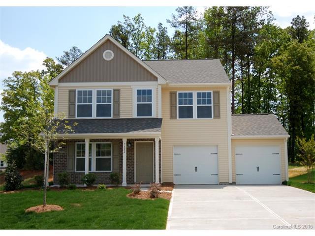 8034 Leonine Ct, Charlotte, NC