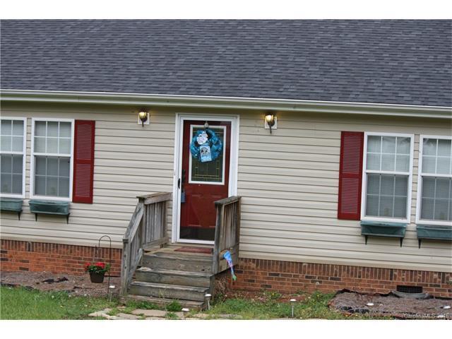 4124 Mountainview St, Gastonia, NC