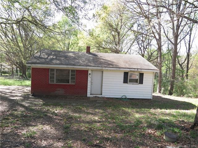 309 Hartman St, Gastonia, NC