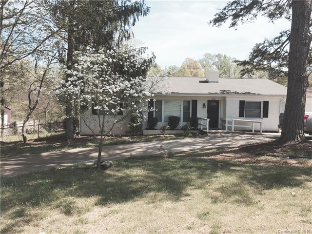 4200 Nevin Rd, Charlotte, NC