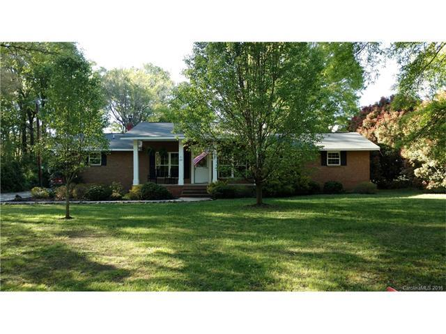 339 Midway Dr #APT 14, Indian Trail, NC